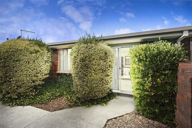 Picture of 3/449 Invermay Road, MOWBRAY TAS 7248