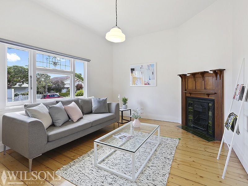 10 Frederick Street, East Geelong VIC 3219, Image 2