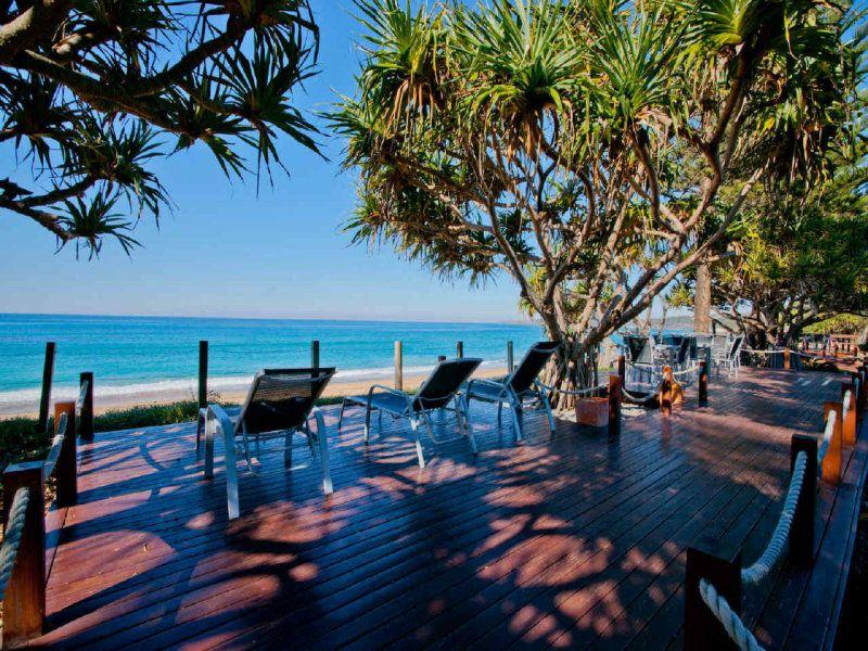 185 Nautilus Beach Resort, Sapphire Beach NSW 2450, Image 2