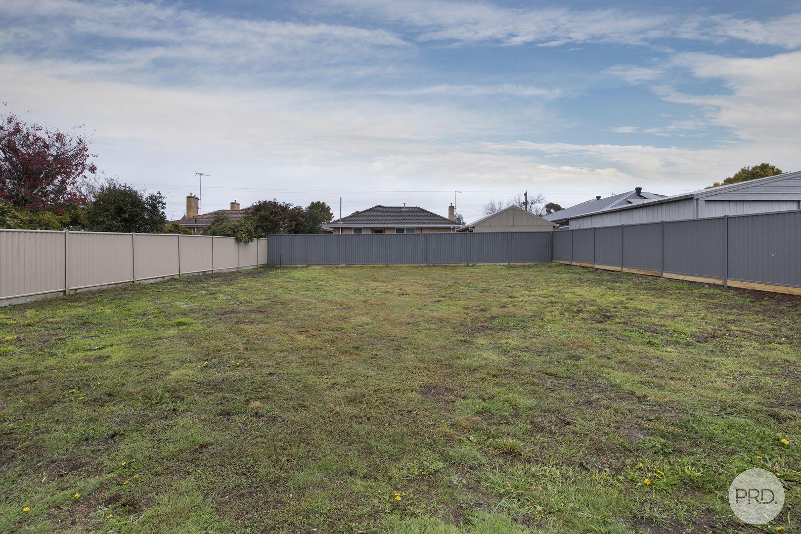 Lot 2/75 Clunes Road, Creswick VIC 3363, Image 1