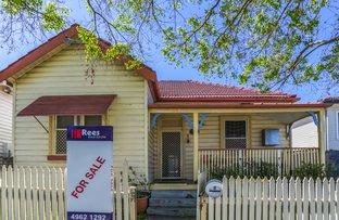 9 Barton, Mayfield NSW 2304