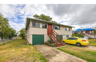 Picture of 10 O'Connell Street, Depot Hill QLD 4700