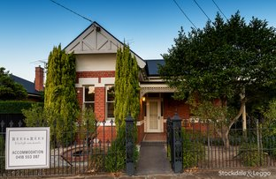 Picture of 2 Warby Street, Wangaratta VIC 3677