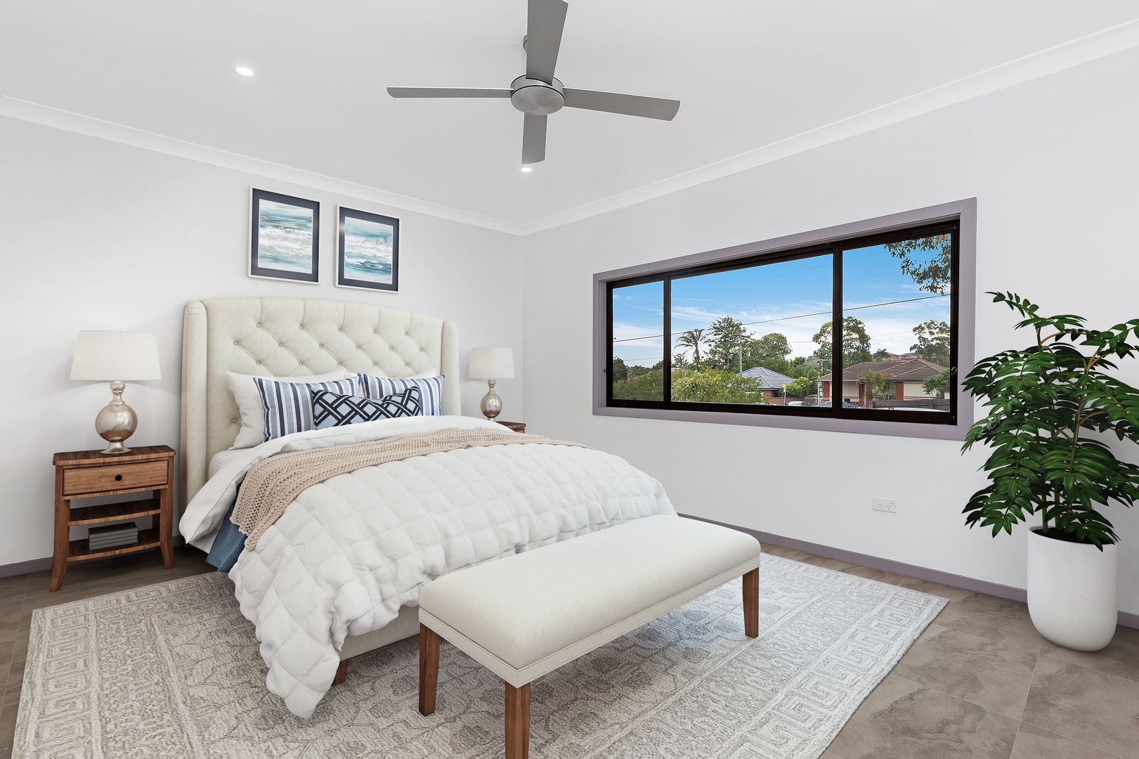 88 Jersey Road, South Wentworthville NSW 2145, Image 1