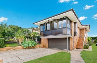 Picture of 11 Balloch St, Wishart QLD 4122
