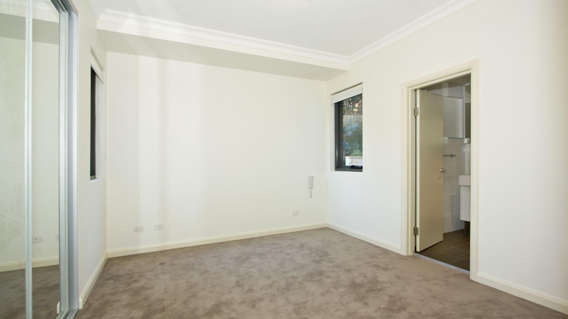 16/1-5 Mount William Street, Gordon NSW 2072, Image 2
