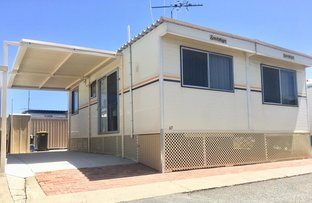 Picture of 47/490 Pinjarra Road, Furnissdale WA 6209