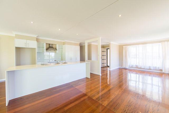 68 Swift Street, Port Macquarie NSW 2444, Image 0
