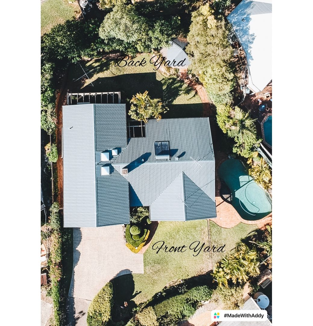 10 Royena Court, Indooroopilly QLD 4068, Image 2