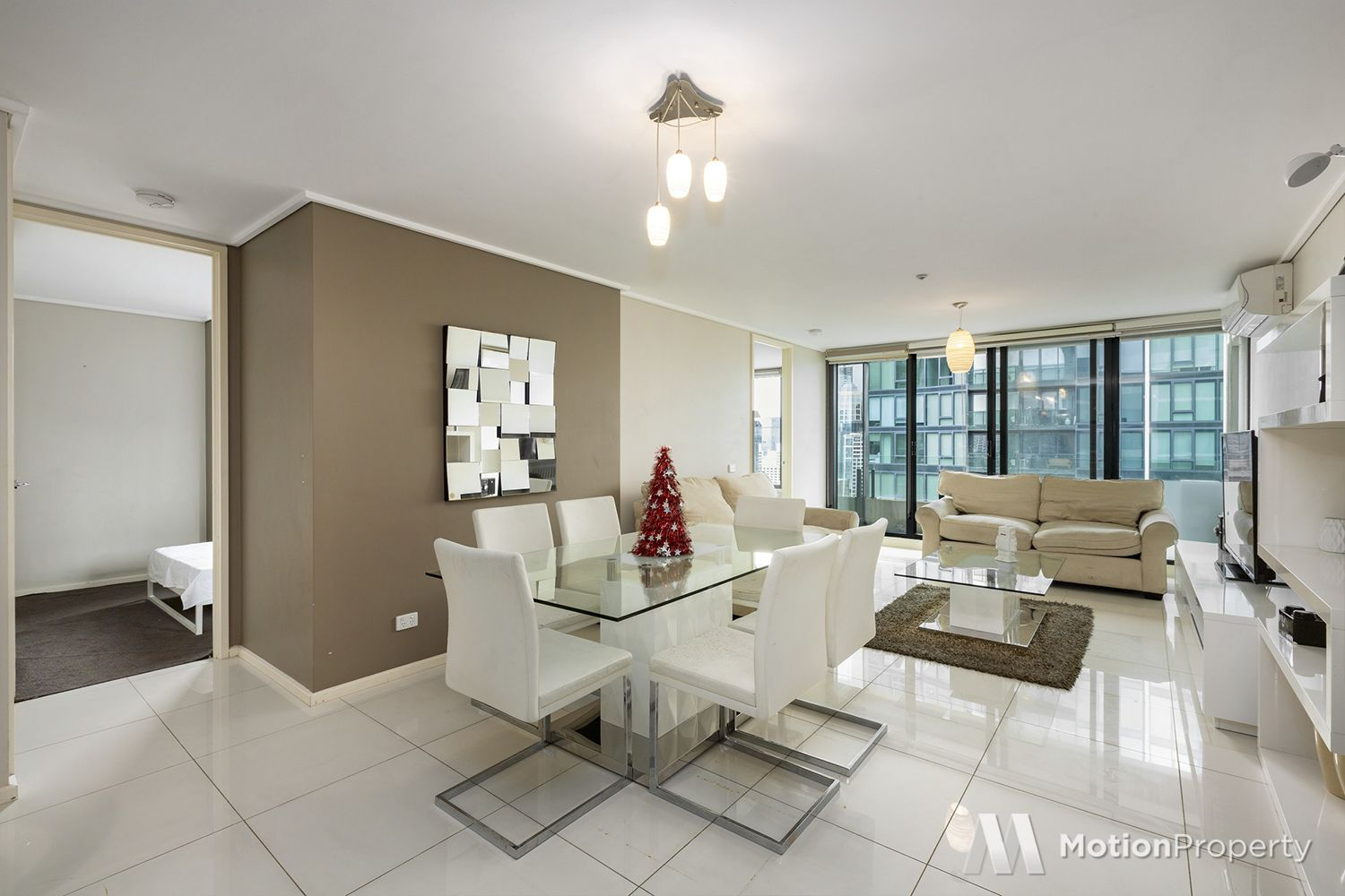 2311/163 City Road, Southbank VIC 3006, Image 1