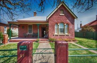 27 Robertson Street, Crookwell NSW 2583