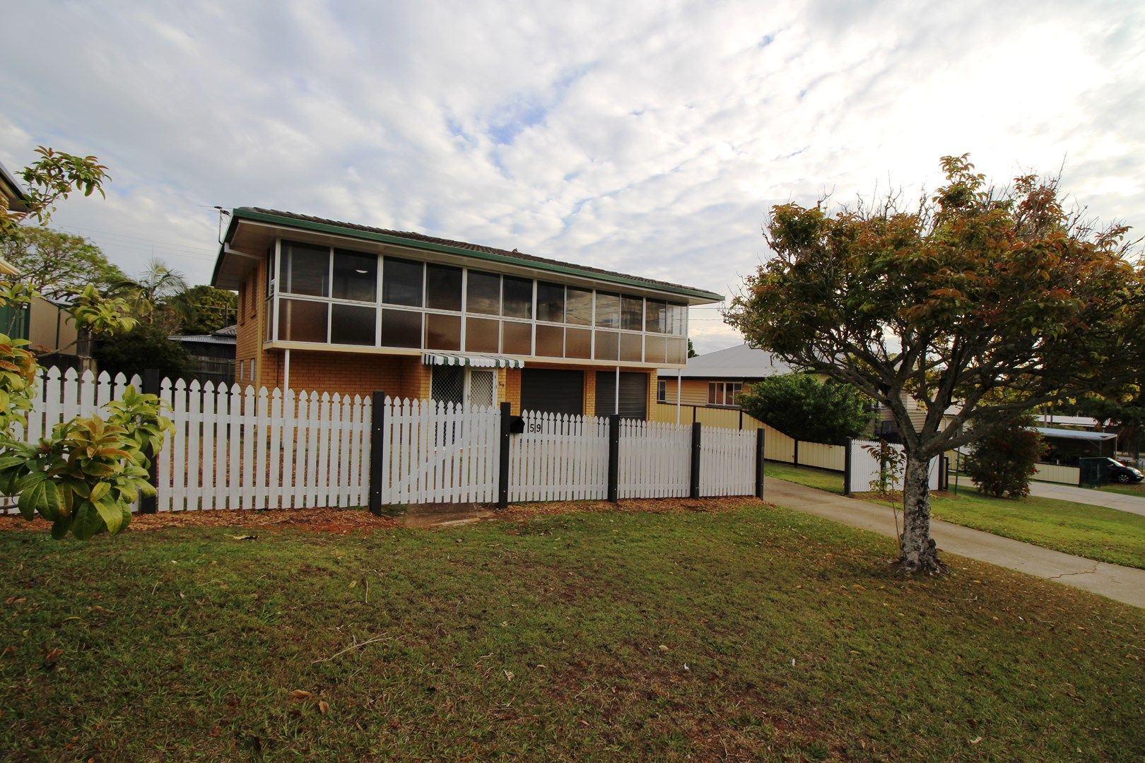 59 Cutts Street, Margate QLD 4019, Image 0