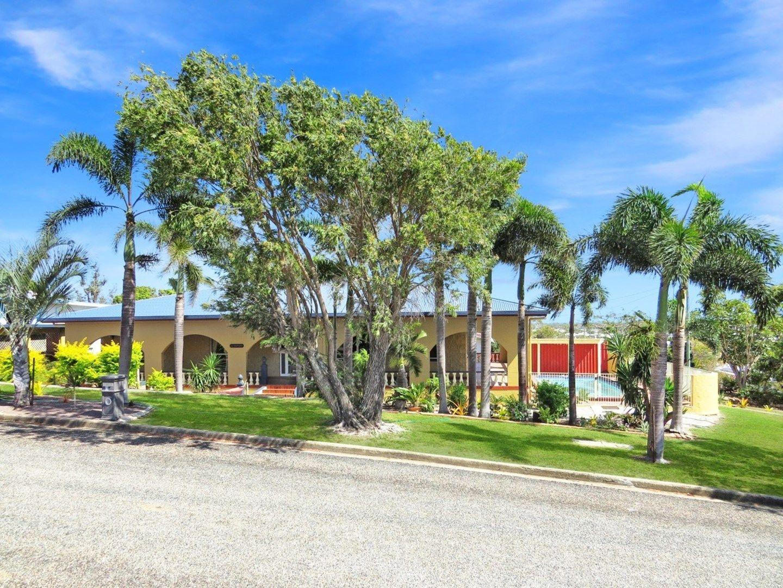31 Mitchell Street, Bowen QLD 4805, Image 0