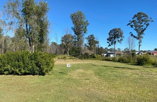 Picture of 12 Pearse Street, Rappville NSW 2469