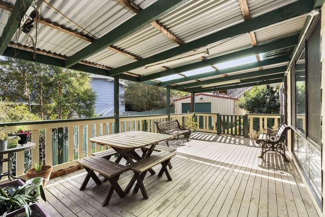 Picture of 32 Palana Street, SURFSIDE NSW 2536