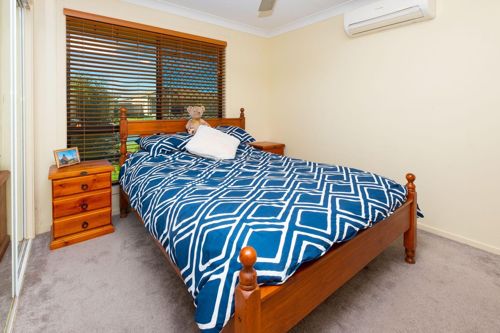 55 Lakeview Drive, Logan Reserve QLD 4133, Image 2