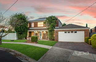 Picture of 14 Middleton Court, Greenvale VIC 3059
