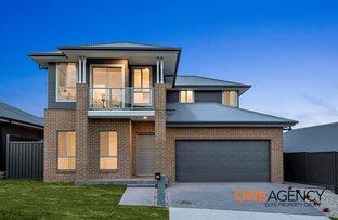 Picture of 22 Brotheridge Avenue, Calderwood NSW 2527