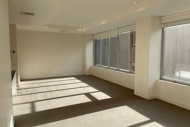 Picture of 307/325 Collins Street, MELBOURNE VIC 3000