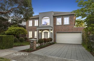 Picture of 17 Raynes Street, Caulfield South VIC 3162