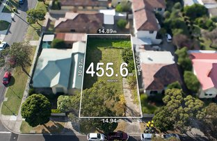 Picture of 31 Pender Street, Thornbury VIC 3071