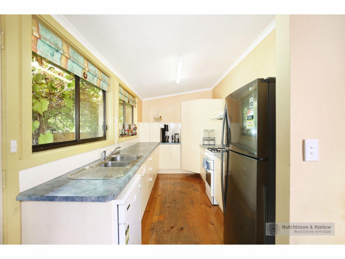 165 Allingham Street, Armidale NSW 2350, Image 2