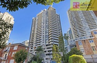 Picture of 507/1 Cambridge Lane, Chatswood NSW 2067