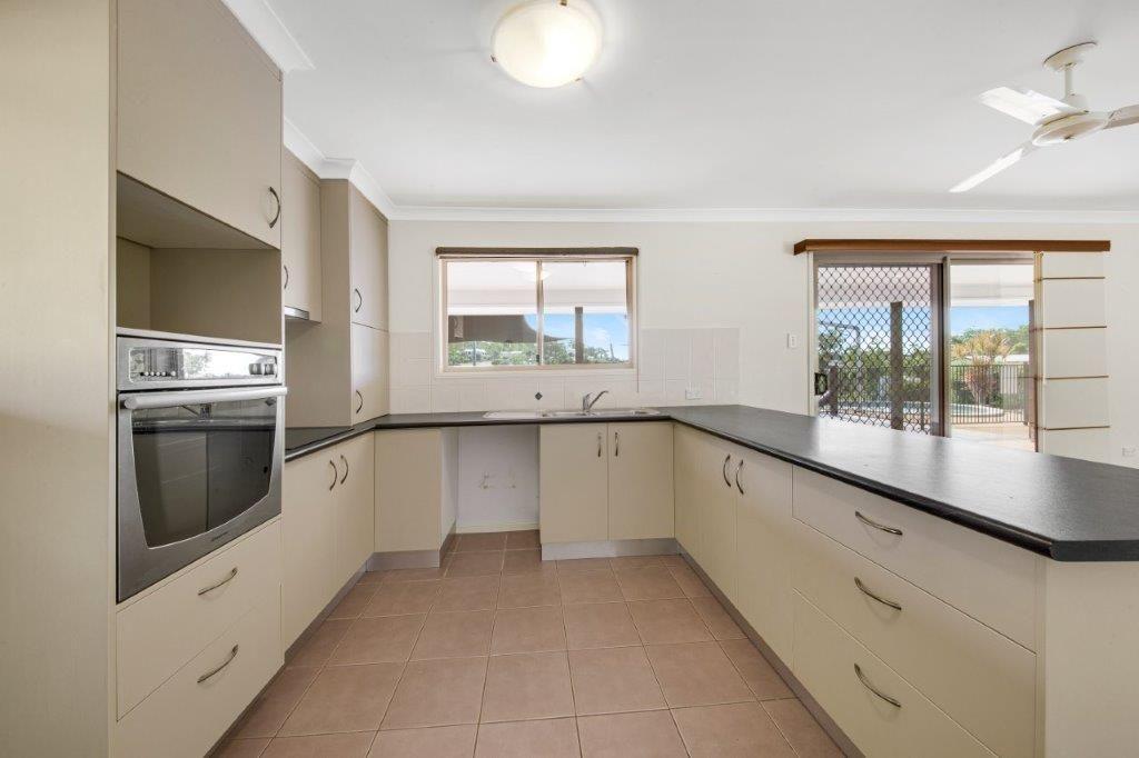 90 Leferink Road, Benaraby QLD 4680, Image 2