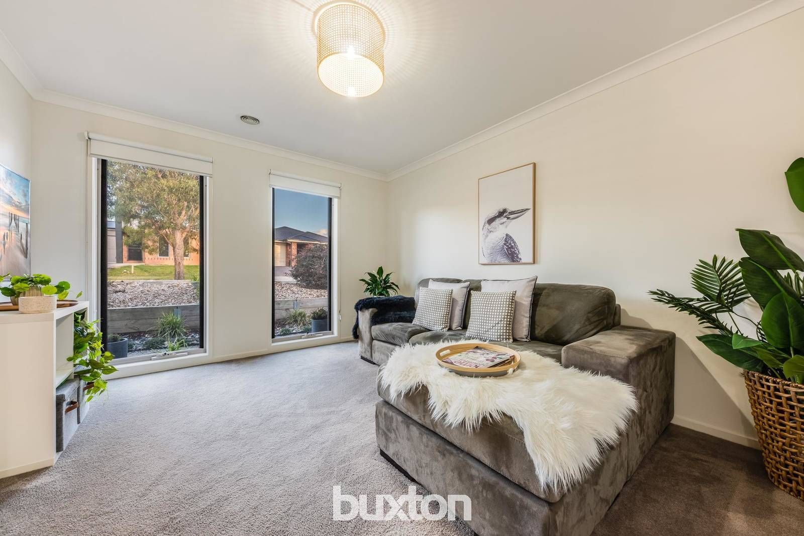 32 Village Green Drive, Leopold VIC 3224, Image 1