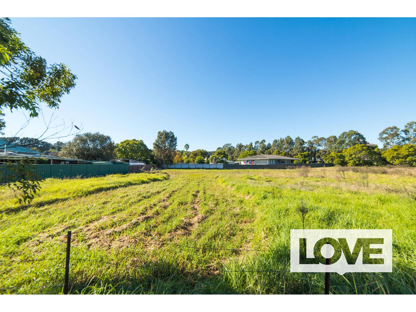 West Wallsend NSW 2286, Image 2