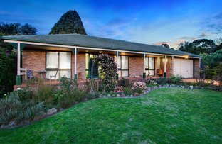 Picture of 6 Lansvale Court, Frankston VIC 3199