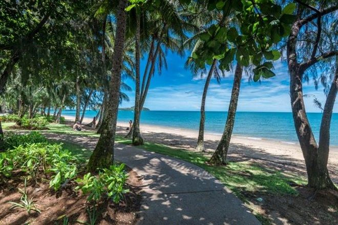 Picture of 1/71 Veivers Road, PALM COVE QLD 4879