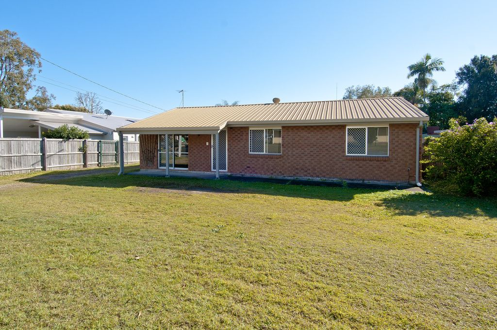 13A Wagner Street, Eagleby QLD 4207, Image 0