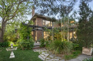 Picture of 31 Were Street, Brighton VIC 3186