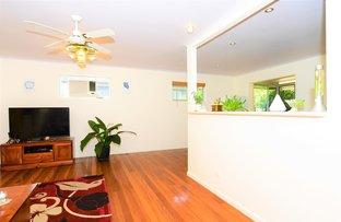Picture of 42 Ingleston Street, Wynnum West QLD 4178