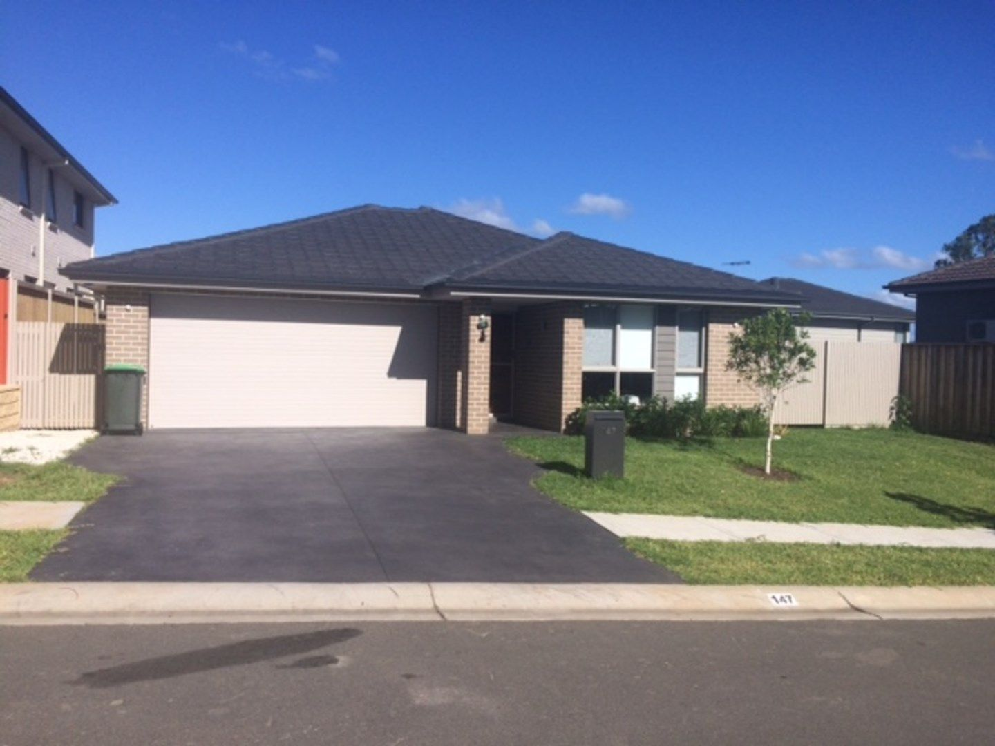 147 Mary Ann Drive, Glenfield NSW 2167, Image 0
