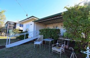 Picture of 171 Emu Street, Longreach QLD 4730
