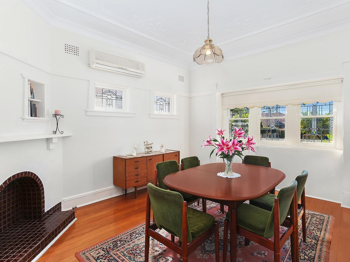 41 Ray Road, Epping NSW 2121, Image 2
