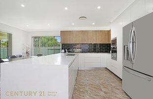 Picture of 48 Glenrowan Drive, Harrington Park NSW 2567