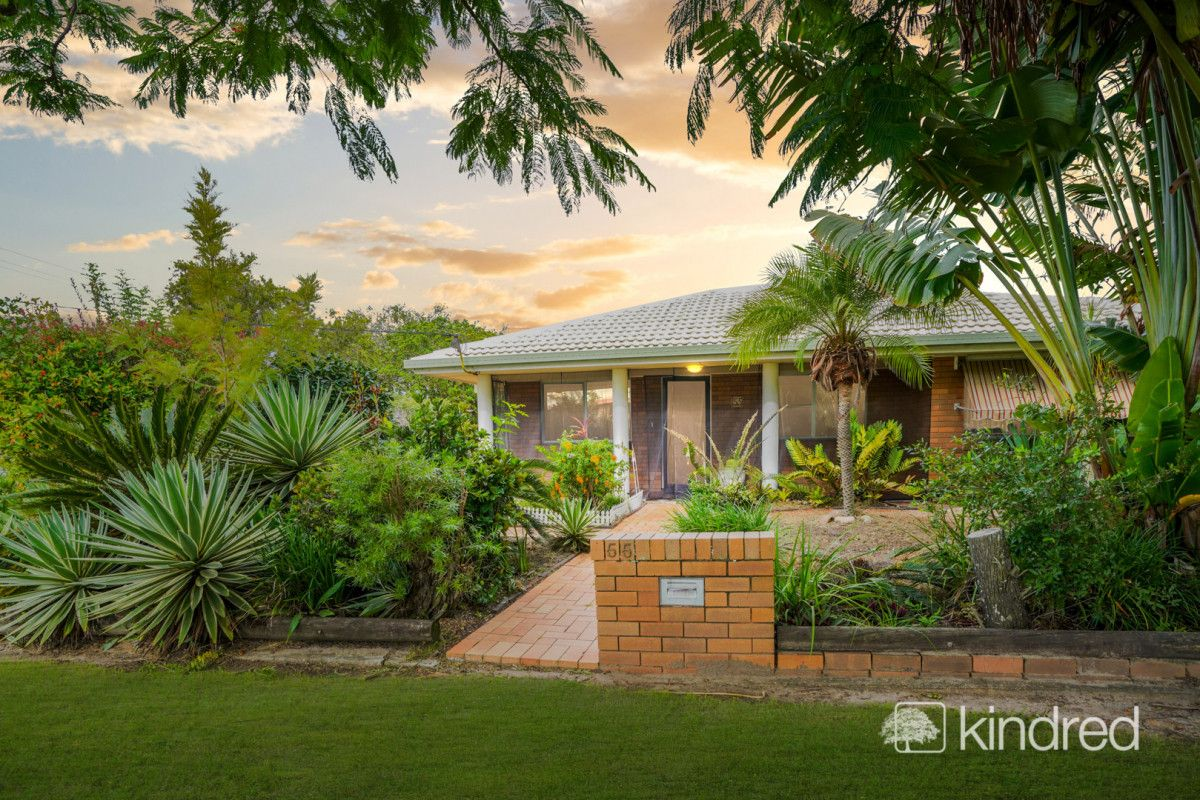 55 Ashmole Road, Redcliffe QLD 4020, Image 2