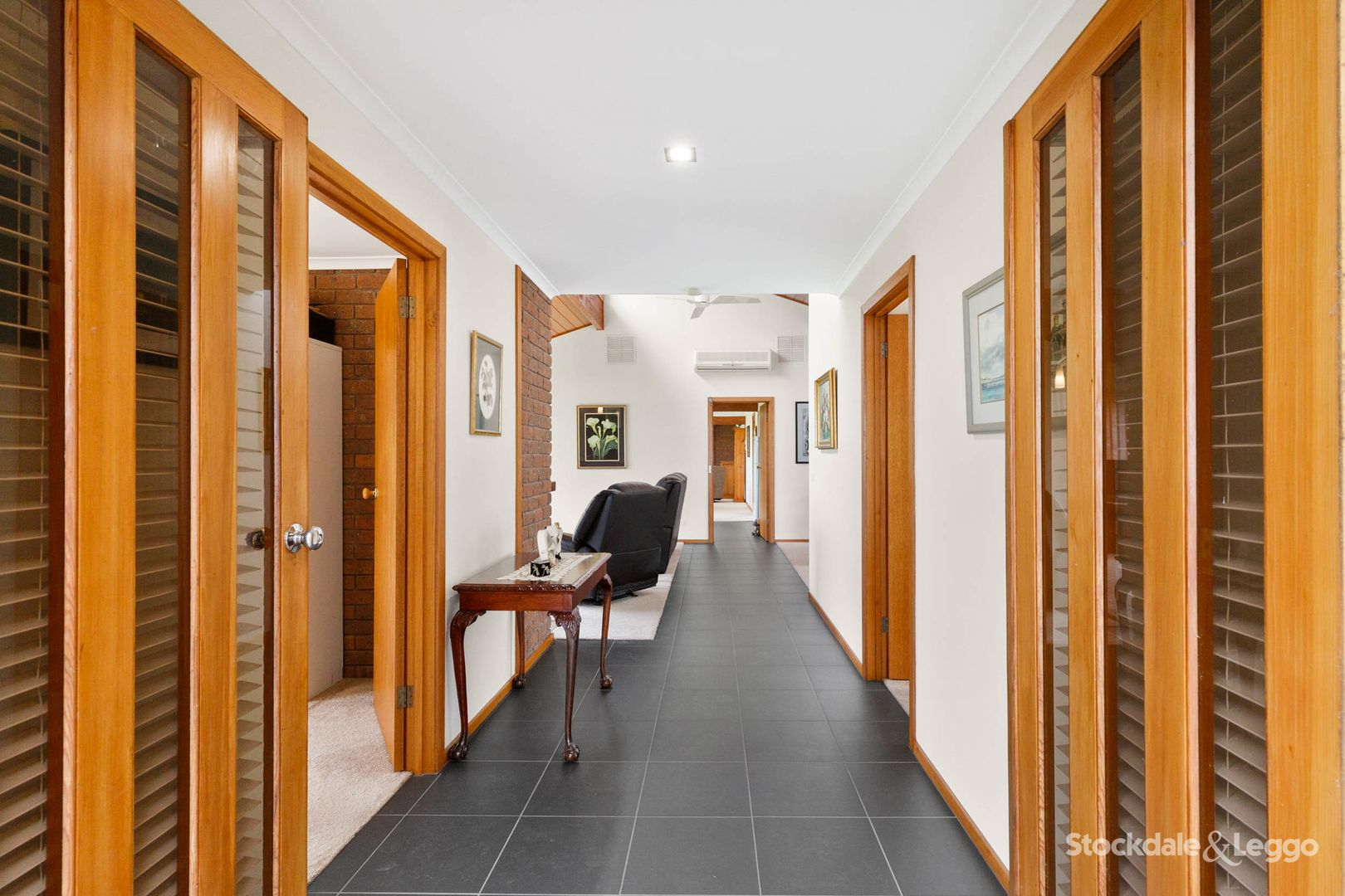 1090 Princess Highway, Mount Moriac VIC 3240, Image 2