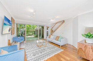 Picture of 2/9 Lytton Street, Cammeray NSW 2062