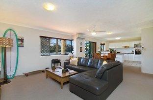 Picture of 3/2 Graham Street, Bilinga QLD 4225