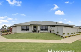 Picture of 15 Thurles Avenue, Wangaratta VIC 3677