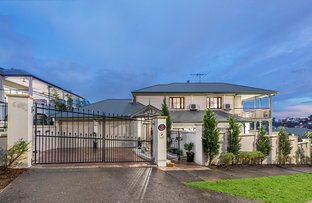 Picture of 1/157 Fernberg Road, Paddington QLD 4064
