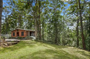 Picture of 16 Joelle Lane, Mount Glorious QLD 4520