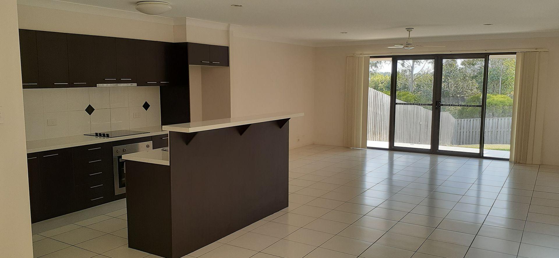 2/16 Pecan Drive, Upper Coomera QLD 4209, Image 0