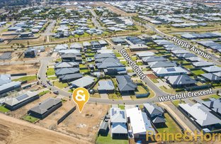 Picture of 20 Waterfall Crescent, Dubbo NSW 2830