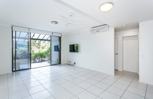 Picture of 30/1 Acacia Court, Robina QLD 4226