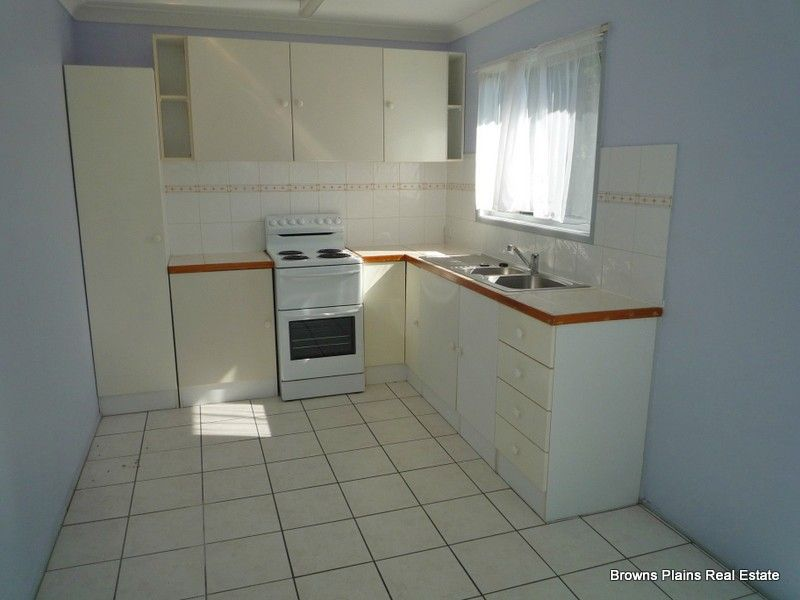 3 Neale Court, Browns Plains QLD 4118, Image 1